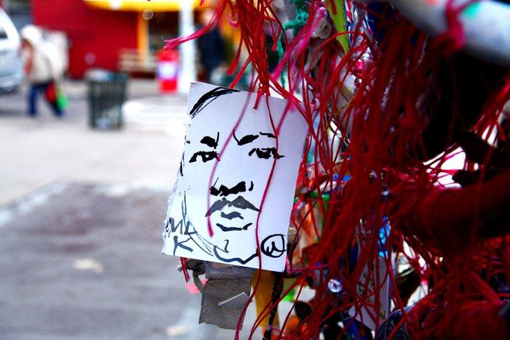 brooklyn-street-art-martin-luther-king-jaime-rojo-01-12-web