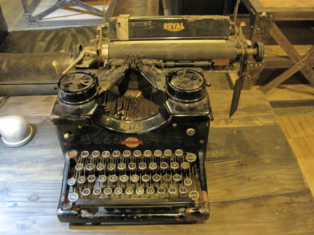 typeweriter2