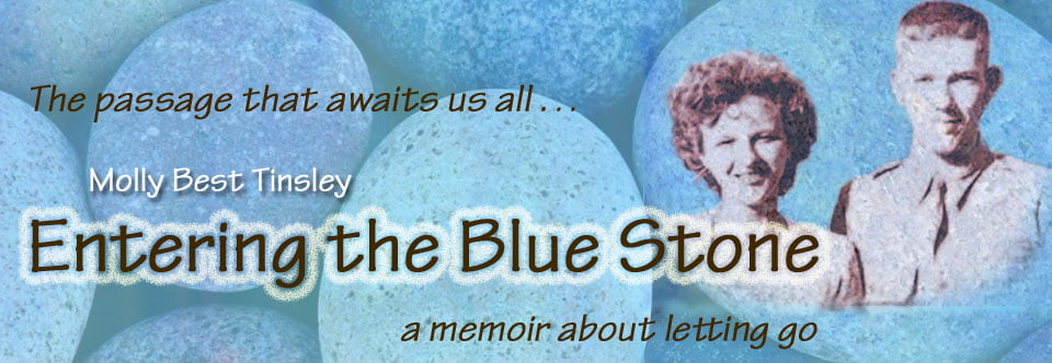 blue-stone_edited-19