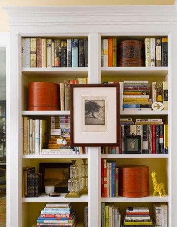 AccessorizingYourHome-Bookshelf9