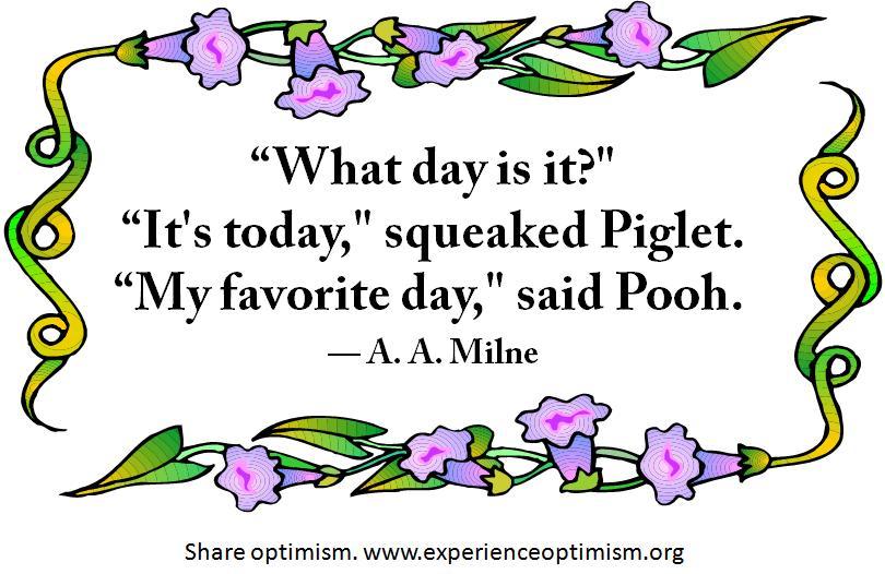 share_optimism_myfavoriteday