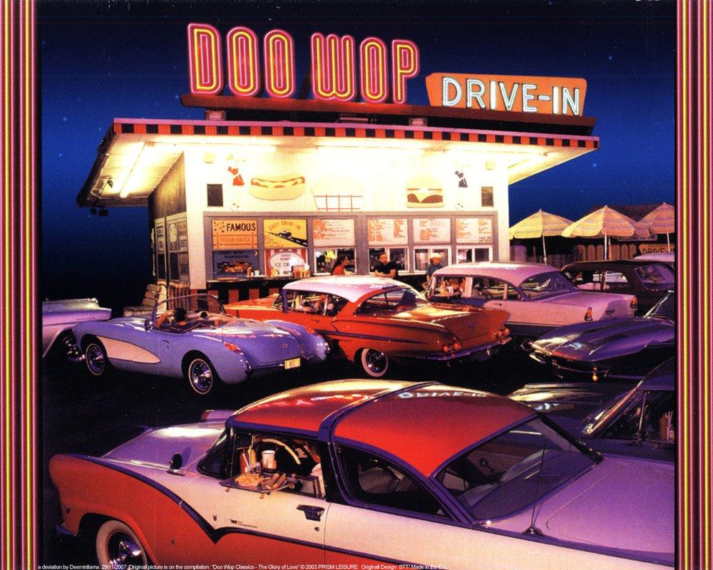 Doo_Wop_Drive_In_by_deeminllama