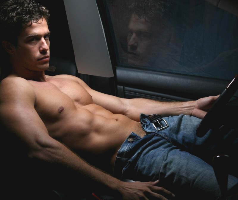 Sexy-Muscle-Men-in-Jeans-Gallery-2-013