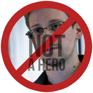 Edward-Snowden-Is-Not-A-Hero