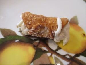 cannoli bfast