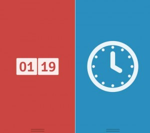 clock_app_clocked_for_iphone_1
