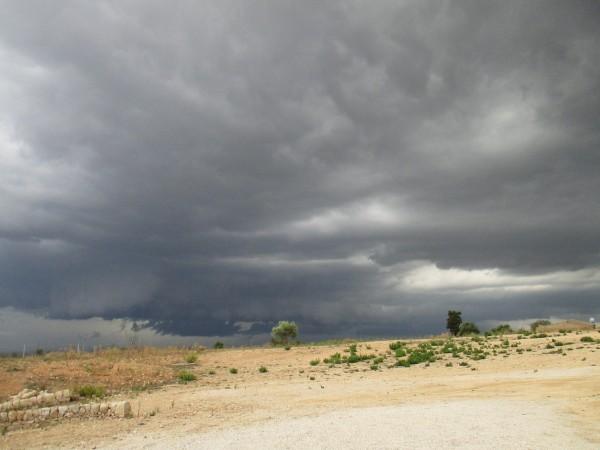 storm gulfi2