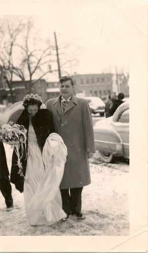 parents-wedding