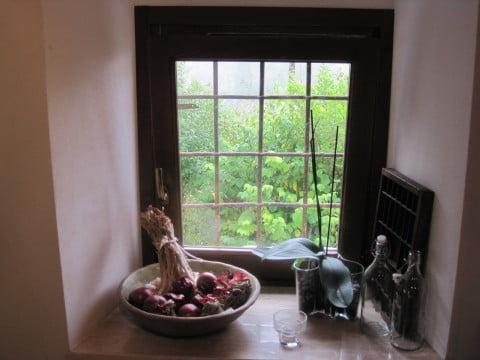 window-to-my-world