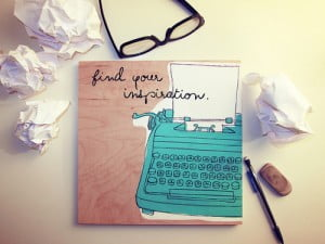 find-your-muse