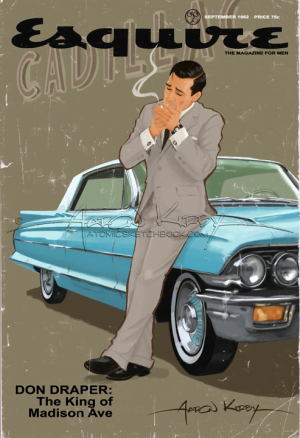 don_draper_sitting_on_a_cadillac_cool___by_atomickirby-d6bq2e7