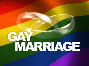 gaymarriage2
