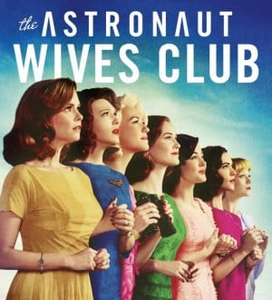 the-astronaut-wives-club-abc