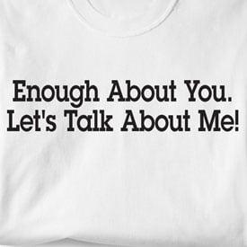 enough-about-me