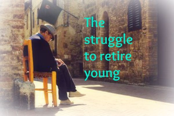 retire-young