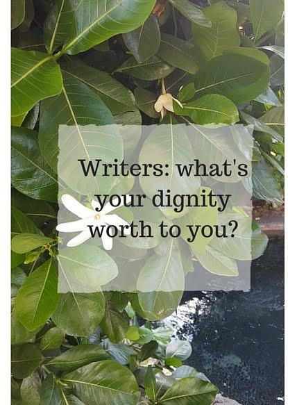 writing-advice