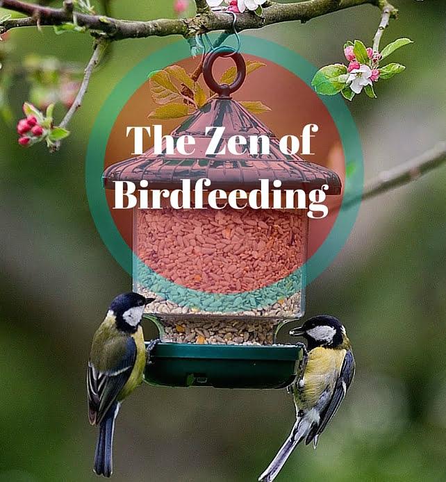 zen-of-birdfeeding