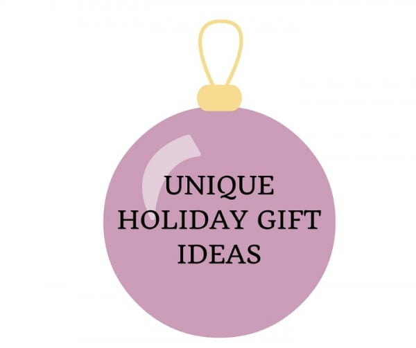 unique-holiday-gifts