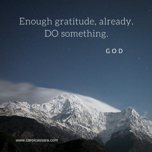 enough-gratitude