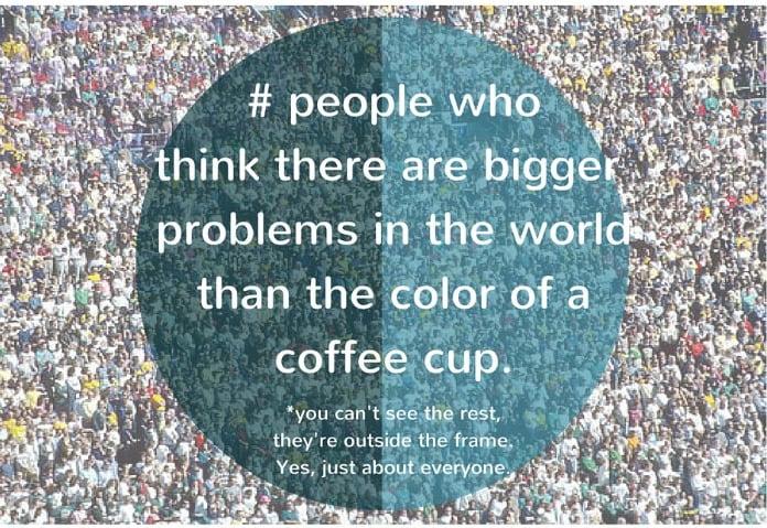 Starbucks-coffee-cup
