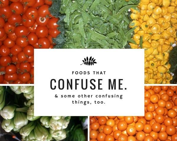 strange-foods