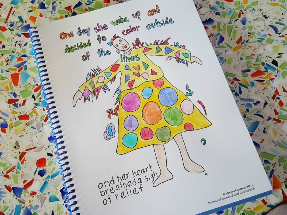 best-coloring-book