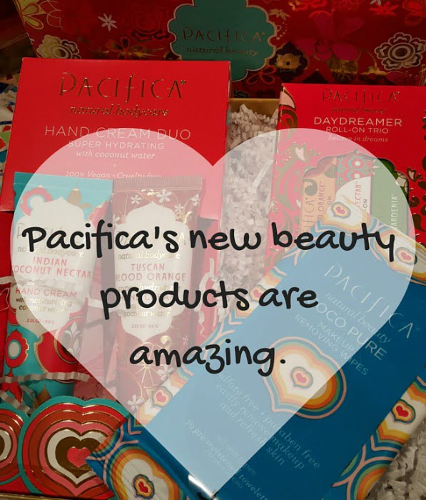 Pacifica-Beauty