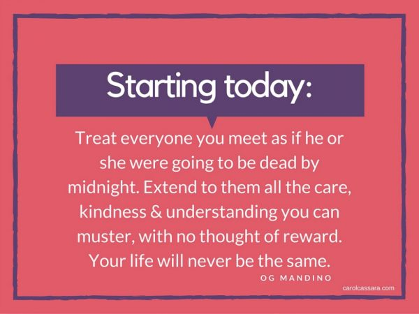 be-kind-today