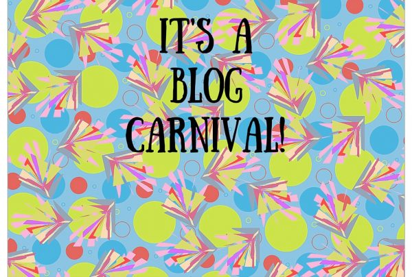 boomer-blogs