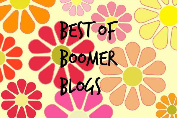 blogging-boomers