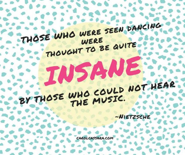 seen-dancing