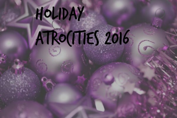 holiday-atrocities