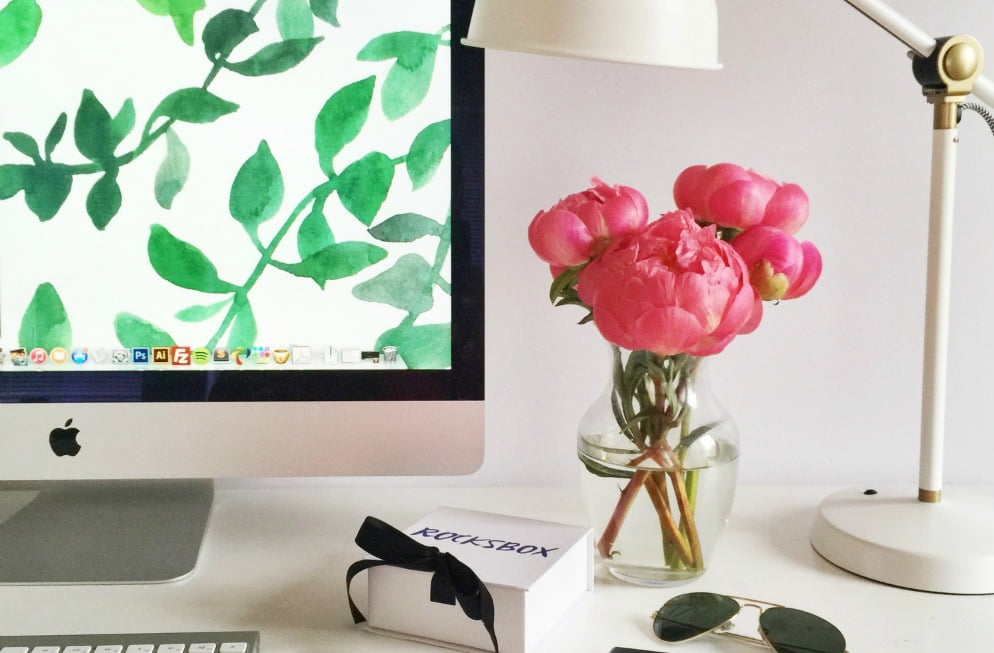 boost-blog-traffic
