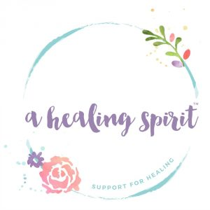 Healing-Spirit