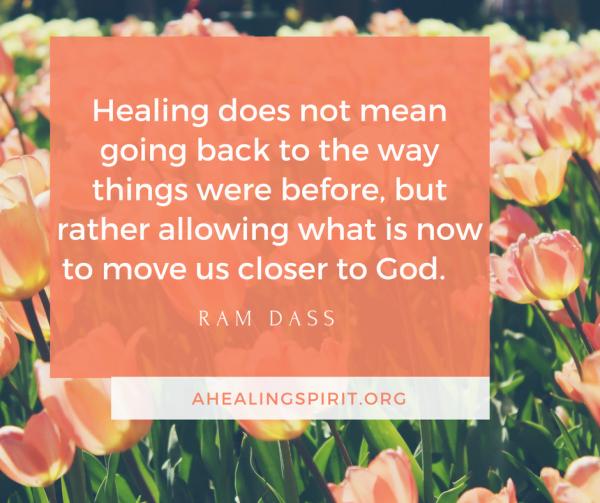 Ram-Dass