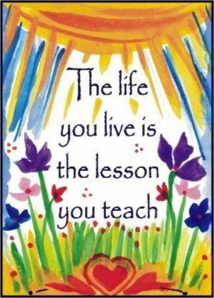 life-you-live