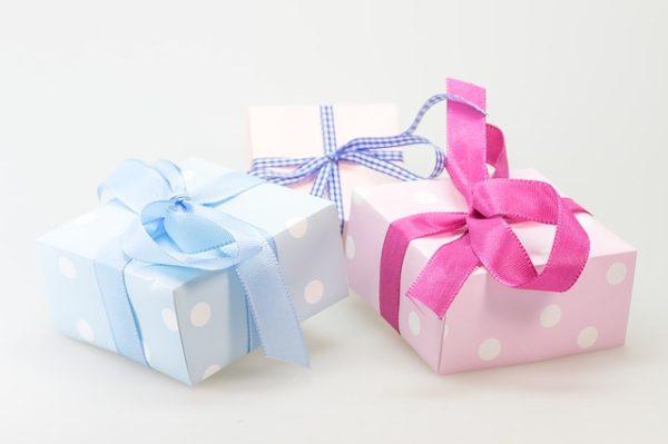 summer-gift-guide