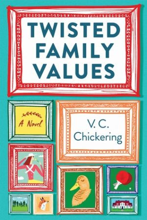 twisted-family-values