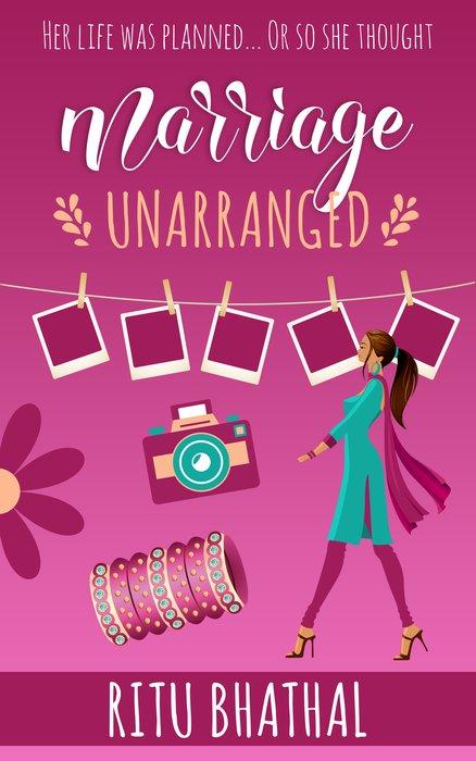 marriage-unarranged