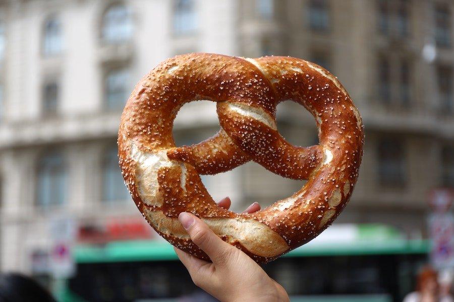 twist-like-a-pretzel